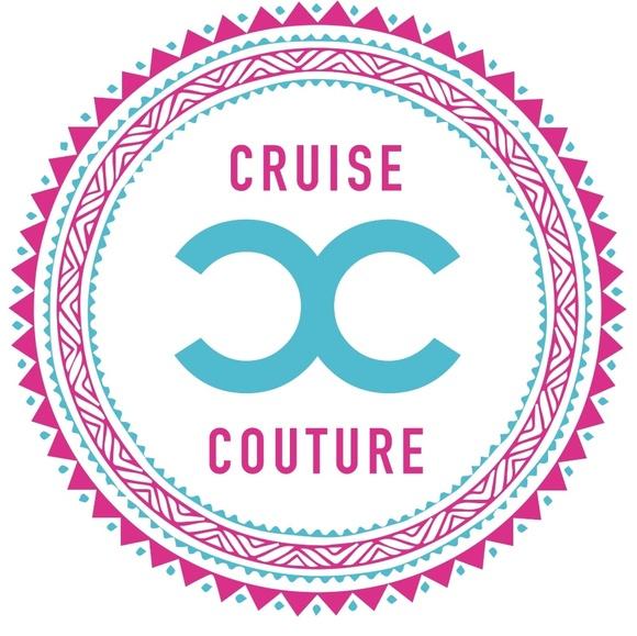 cruisecouture
